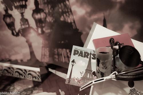 09091117 by Jean-Fabien - photo & life™