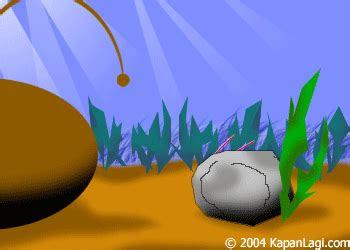 dijamin lucu banget gambar gambar  kartun  animasi
