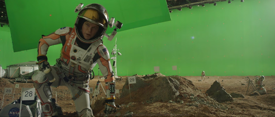 AD-Before-And-After-Visual-Effects-Movies-TV-56-1