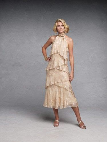 Mother Of The Bride Dresses For A Beach Wedding   Wedding