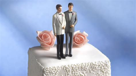 Supreme Court's gay cake case is about a lack of religious