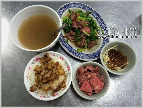 文章牛肉湯06