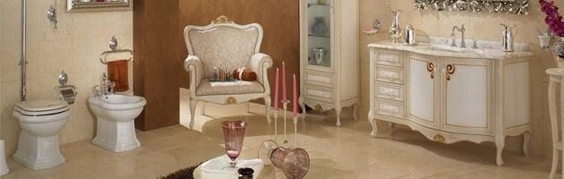 Accent Furniture Ideas | Trend Home Ideas