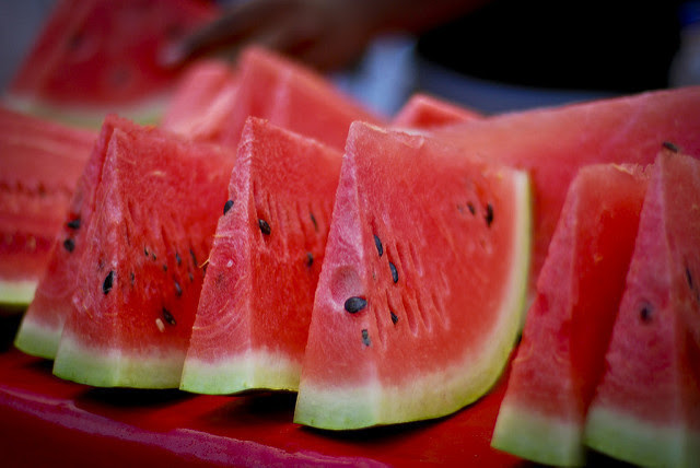 lifebuzz-b3110c086e3cc13f15a09caea715e43c-limit_2000
