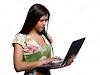 List Of Odisha High School