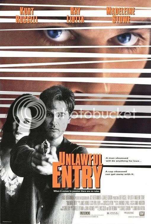 Unlawful Entry photo: Unlawful Entry unlawfulentry.jpg