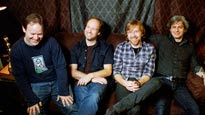Phish pre-sale code for concert tickets in Cuyahoga Falls, OH (Blossom Music Center)