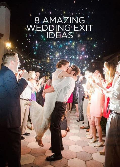 The ribbon, Receptions and Wedding on Pinterest