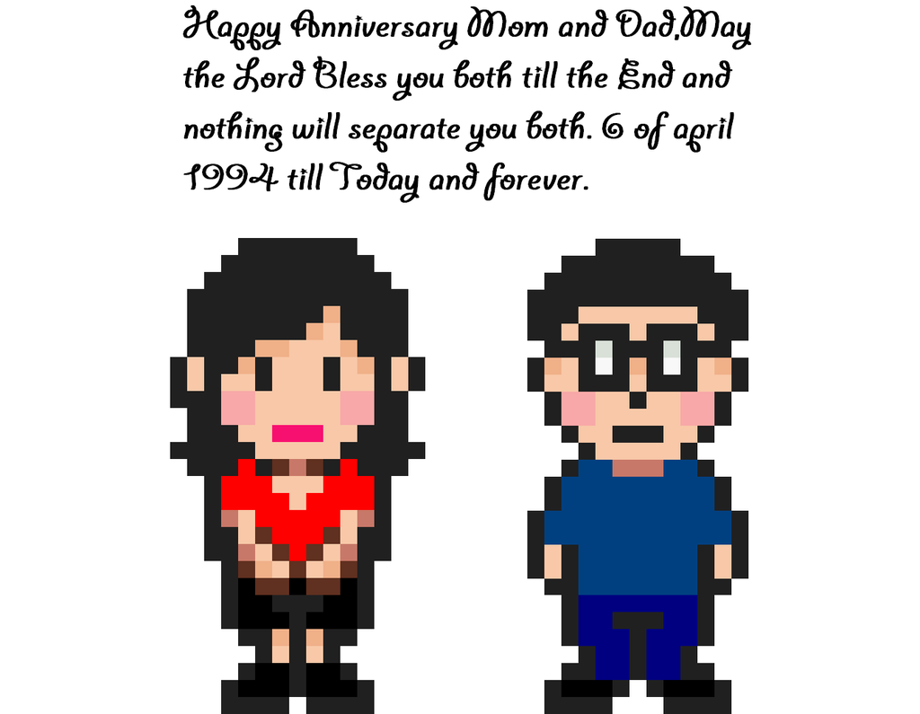 Happy Anniversary Mom And Dad Images Top Colection For Greeting