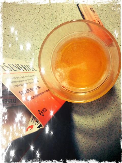 semana 43 - naranja
