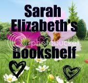 http://sarahelizabethsbookshelf.blogspot.com/
