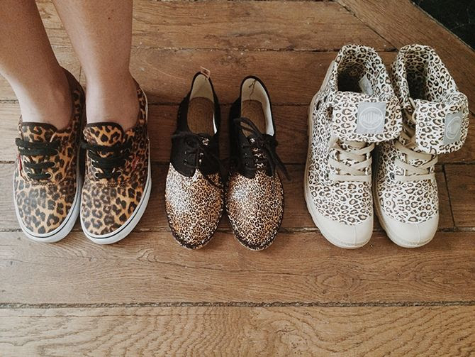 photo 2-Vans_leopard_Arsene_Palladium_zpsdc8d5e4f.jpg