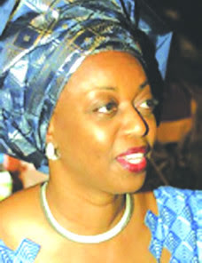 Diezani Allison-Madueke has served as the Oil Minister of the reconstituted cabinet of the Federal Republic of Nigeria. She was assigned to the post by President Goodluck Jonathan. by Pan-African News Wire File Photos