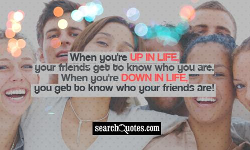 School Friends Get Together Quotes Quotations Sayings 2019