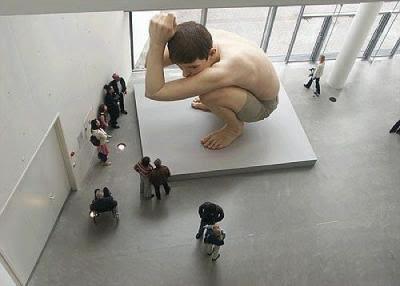 real-esculturas_09