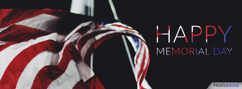 Best Memorial Day Facebook Cover Free Memorial Day Pictures For