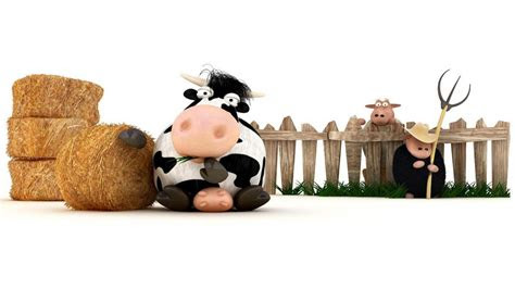 cute stuff wallpapers funny sheep cartoon hd