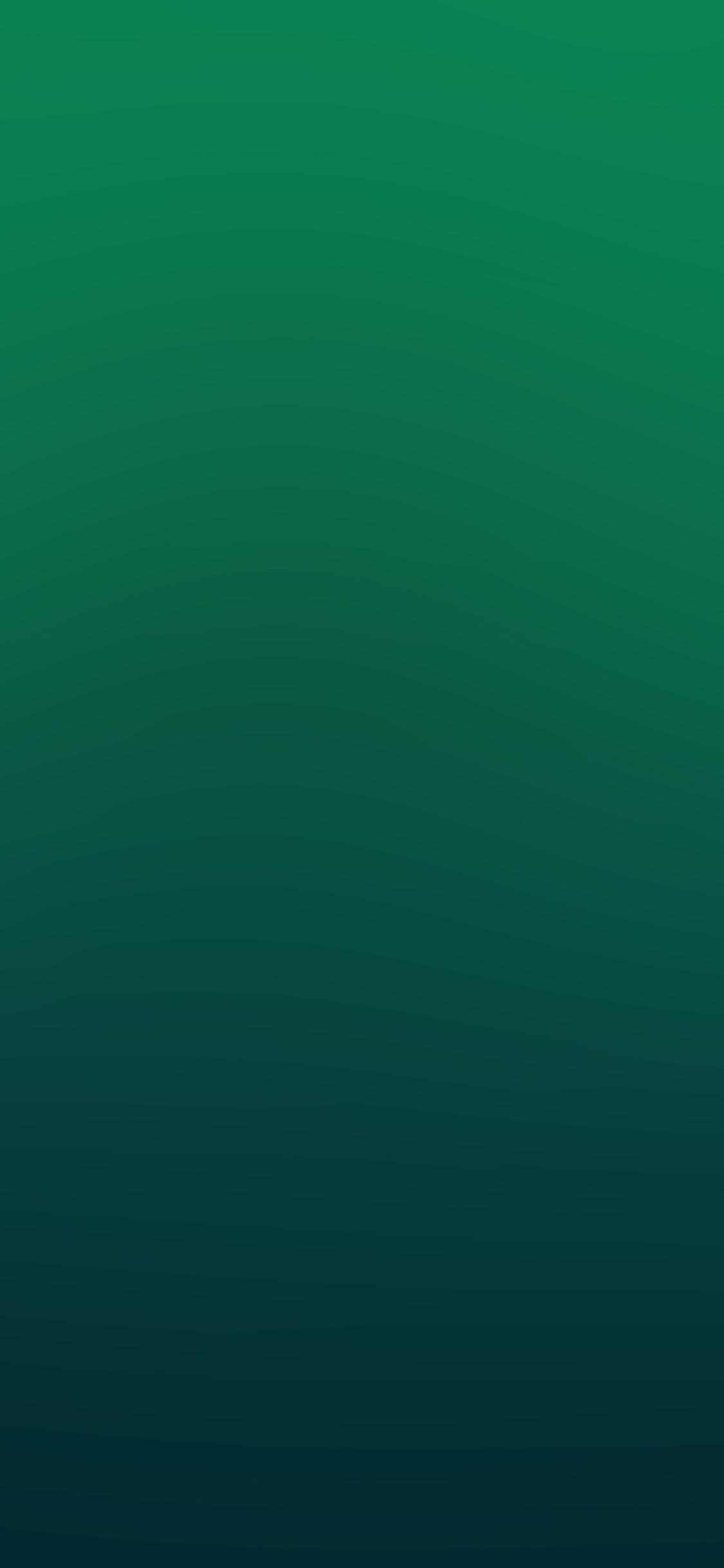 Iphonexpapers Com Iphone X Wallpaper Sh81 Green Blue Deep Ocean