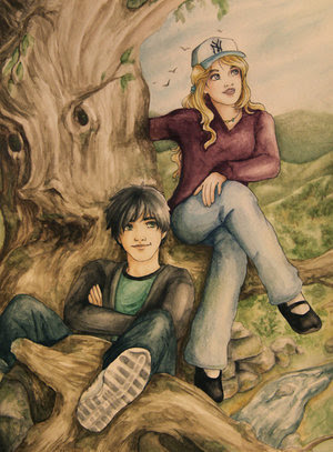 Percy-jackson-drawings-we-love-logan-lerman-11358191-300-407_large