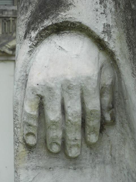 manona monumento a Giovanni Miani, Rovigo