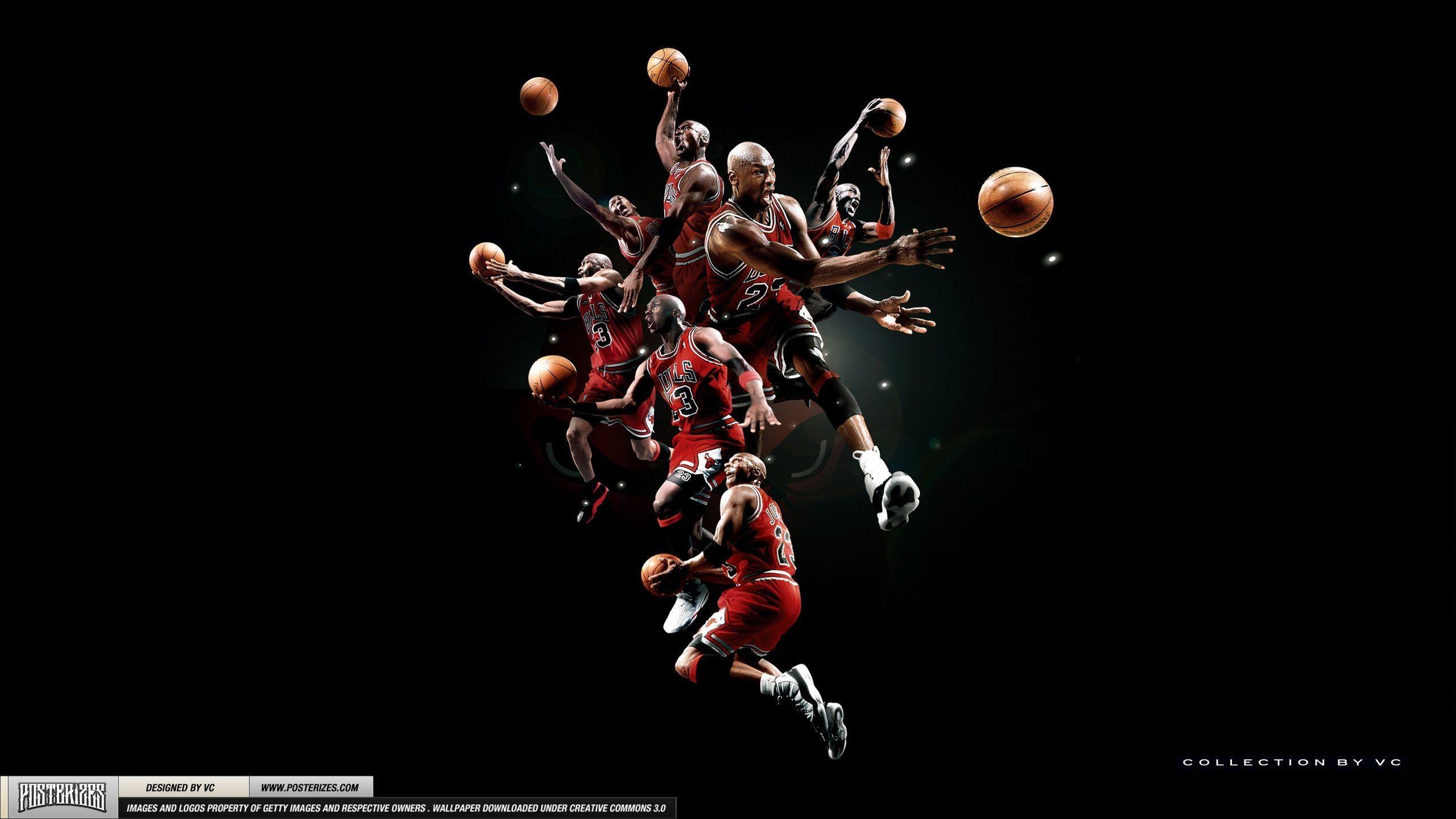 Jordan Iphone Wallpaper Hd 74 Images