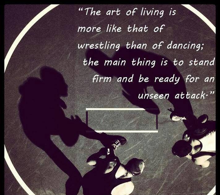 Marcus Aurelius Quotes: The Art Of Living... Marcus