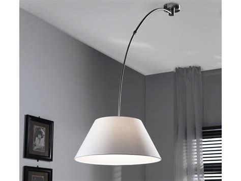 esstischlampe deckenleuchte hoehenverstellbar lampenschirm