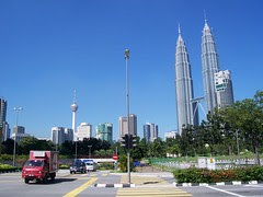 KL Tower, Petronas Twin Tower, Kualalumpur, Skyscraper, Global, Architecture, Designs, Fx777, FX777222999