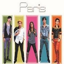 Paris - Haruskah Begini