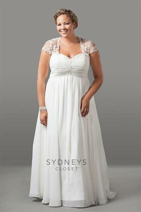 17 Best images about Fresno Bridal Shops, Wedding Dresses