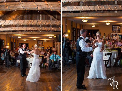 Centreville, VA Wedding Photography   The Winery at Bull Run