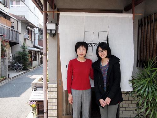 2012 Kansai Trip. Day8 -27