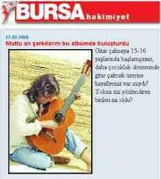 Ayhan Gunyil report