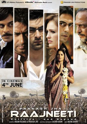 Raajneeti 2010 Hindi 480P BrRip 500MB, Rajneti 2010 Hindi movie raajneeti 2010 480P hd BrRip bluray 400mb free download 300mb or watch online at world4ufree.ws