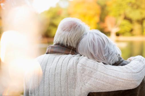 Anziani-innamorati.jpg (507×338)