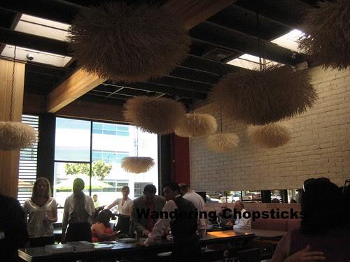 Media Preview AltaMed's 7th Annual East LA Meets Napa - Playa Restaurant - Los Angeles 1