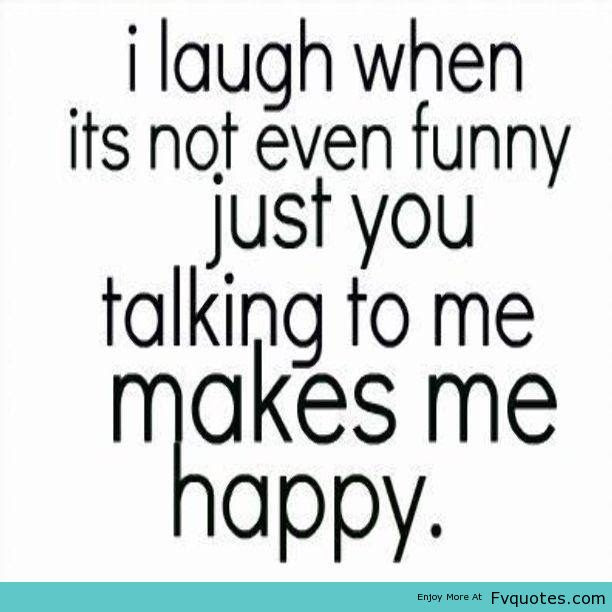 Short Romantic Love Quotes Images For Boyfriend Talk To Me To Make