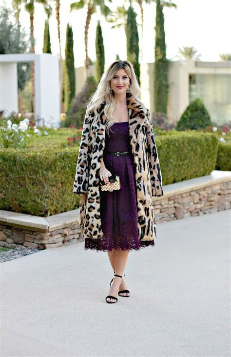 leopard coat, new year's eve, outfit inspiration, outfit