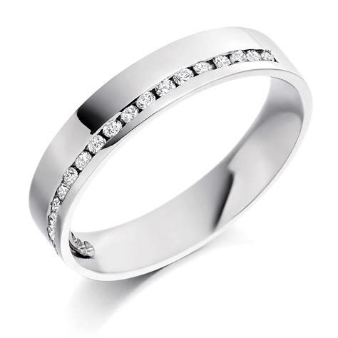 Ladies', Diamond Ring IDA144 ? I Do Wedding Rings
