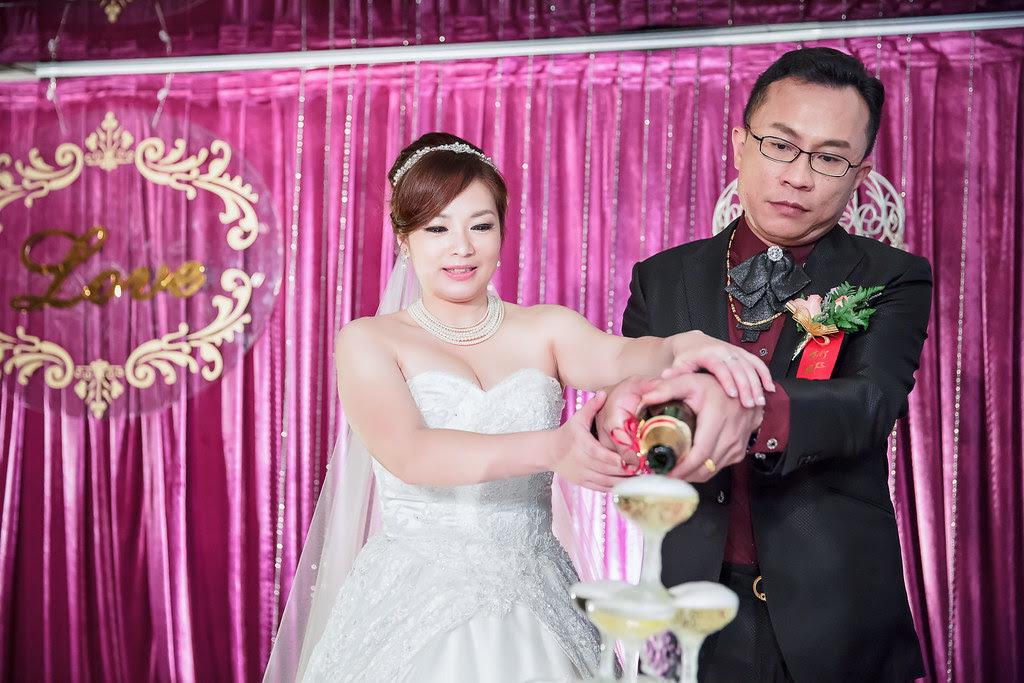 台北晶華婚攝124