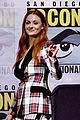 game of thrones 2017 comic con 02