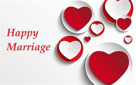 Lovely Happy Marriage HD Images & Pictures 2017 free download