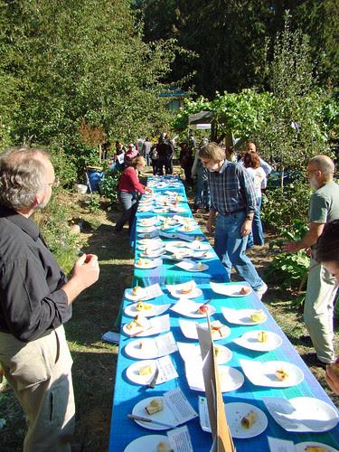 2009-10-04 Salt Spring Island 101