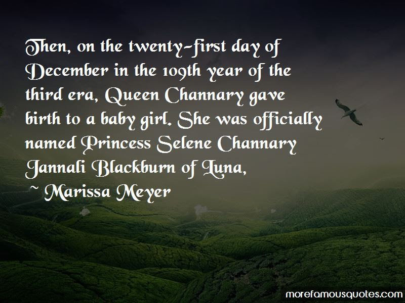 31 St December Quotes Top 33 Quotes About 31 St December From