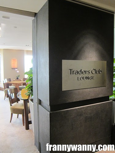 traders hotel singapore 5