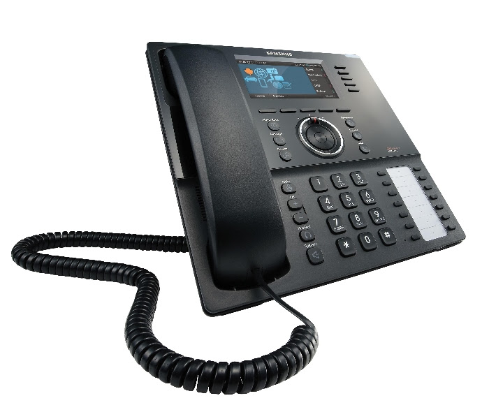 Orlando Business Phone Systems Cjs Communications Inc Keeping