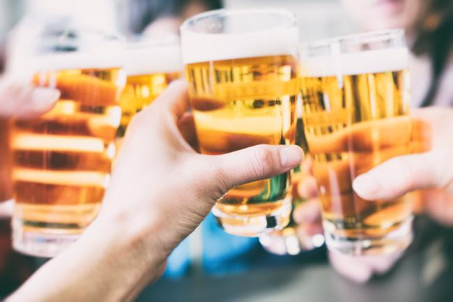 cerveza-alcohol-higado