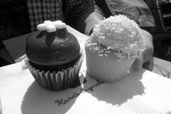 Chocolate Festival - Kara's Cupcake