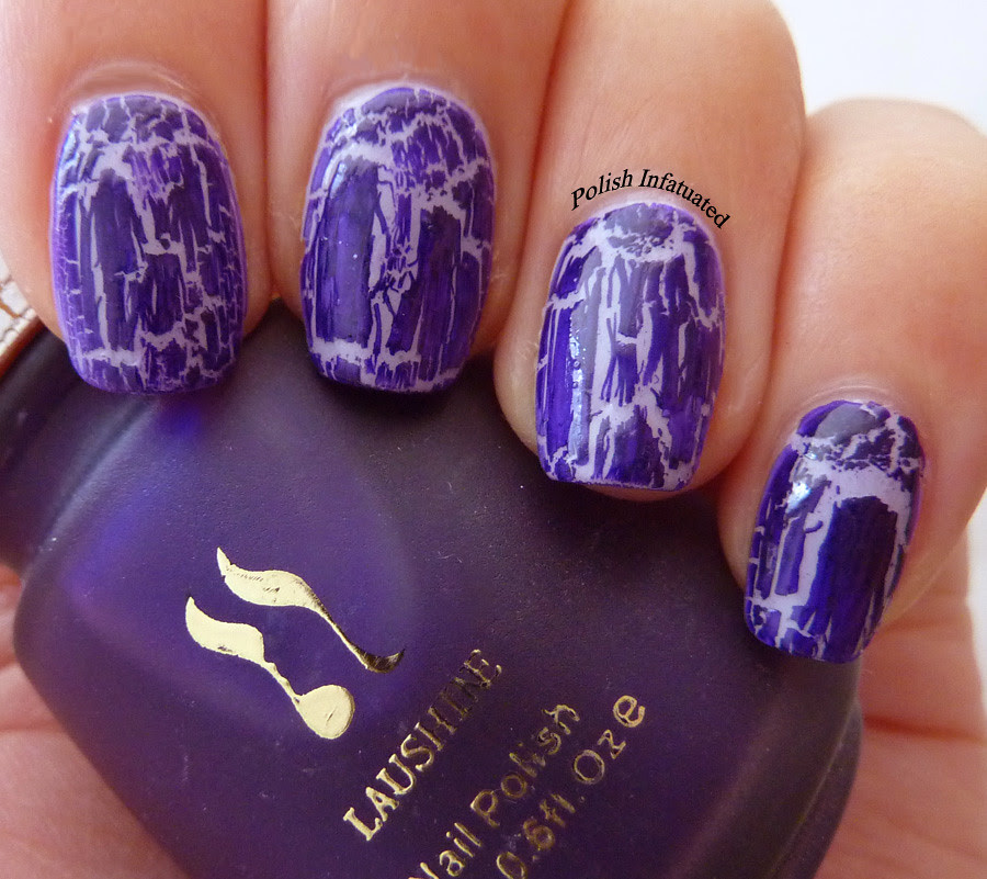 st lucia lilac with crackle1