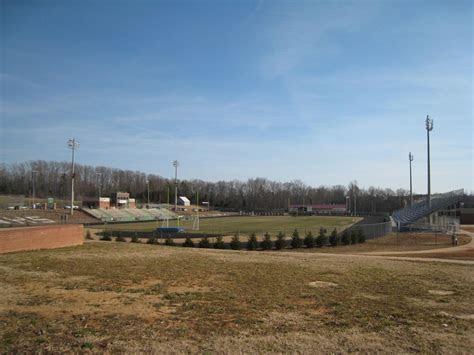 weddington nc weddington high school athletic fields
